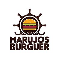 Logo_Marujo_s_Burguer.png