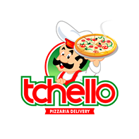 Logo_Tchello_Pizzaria_Delivery.png