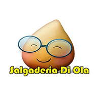 Logo_Salgaderia_Di_Ola.png