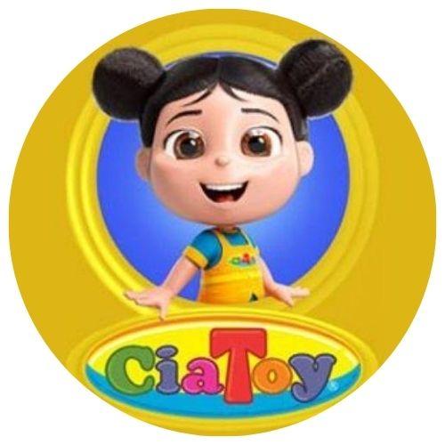 Logo - Cia toy _1_.jpg