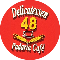 Logo_Delicatessen_48.png