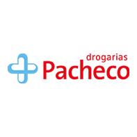 Logo_Drogarias_Pacheco.png