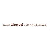 Pasta Dautori Cucina Originale.png