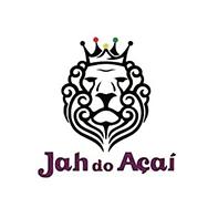 Logo_Jah_do_Acai.png