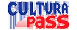 Cultura Pass