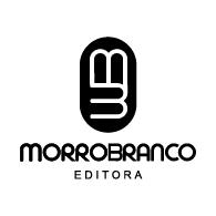 Logo_morro_branco.png
