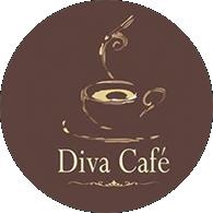 Logo_Diva_Cafe.png