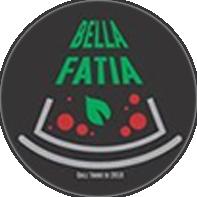 Logo_Bella_Fatia_Pizza.png