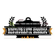Logo - Restaurante Sossego.png