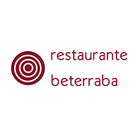 logo_restaurantebeterraba.png