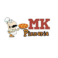 Logo_MK_Pizzaria_e_Esfiharia.png