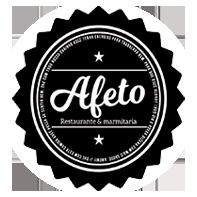 Logo_Afeto_Restaurante_e_Marmitaria.png