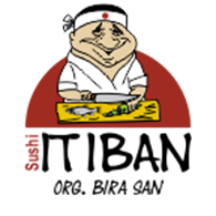 Sushi Itiban.png