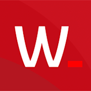 App mobile para motoristas que utilizam o cartão Wizeo