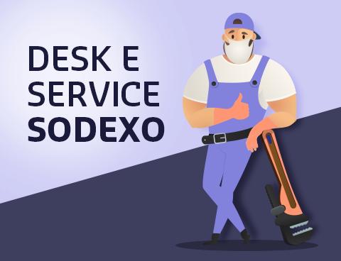 desk-e-service-sodexo-assistencia-empresarial.png