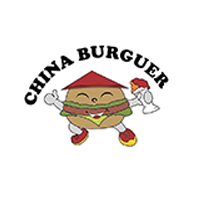 Logo_China_Burguer.png