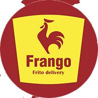 Logo - Frango Frito_Delivery.png