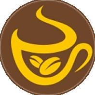 Logo_JK_Cafe_e_Cia.png