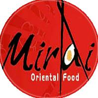Logo_Mirai_Oriental_Food.png