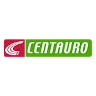 Logo_Centauro.png