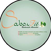Logo_Sabor_Fit.png