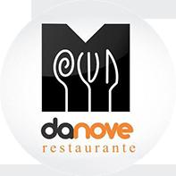 Logo_Danove_Restaurante.png