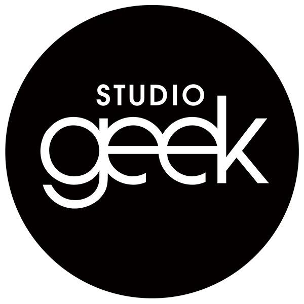 logo-studio-geek-600x600.jpg