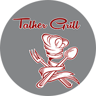 logotalhergrill.png