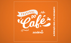 Festival do Café 2019 :: Desktop