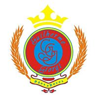 Logo_Panificadora_Guilherme.png