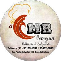 Logo_Mr_Burguer_e_Rotisserie.png