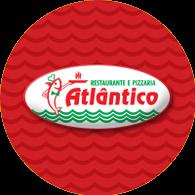 Rest. Atlantico