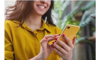 Já conhece as promoções do aplicativo da Sodexo?