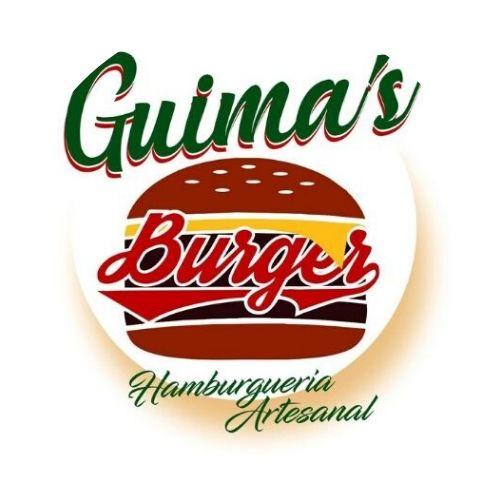 Logo - Guima_ s Burguer.jpg