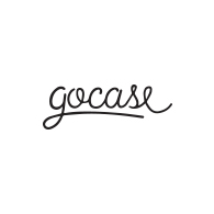gocase.png