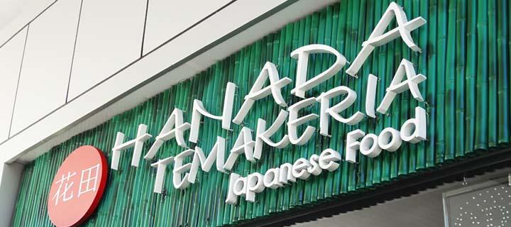 Banner_Hanada_Temakeria_e_Japanese_Food.jpg