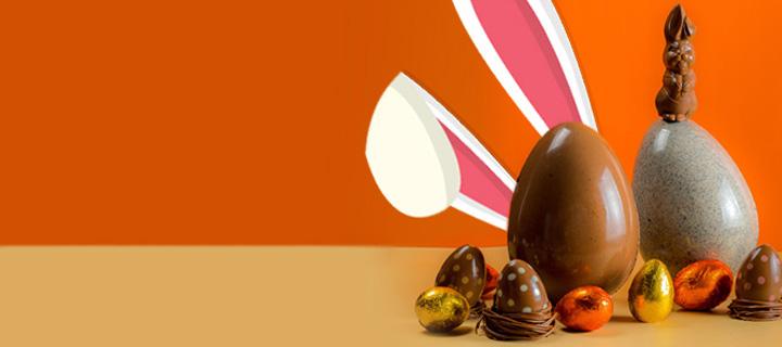 Banner_Cau Chocolates.jpg