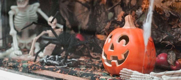 Banner - Acessorios Halloween.jpg