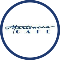 Logo_Martinica_Cafe.png