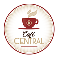 Logo_Cafe_Central_Mogi.png