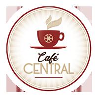 Logo_Cafe_Central_Mogi.png