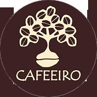 Logo_Cafeeiro.png
