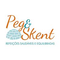 Logo_Peg_e_Skent_Refeicoes_Saudaveis_e_Equilibradas.png