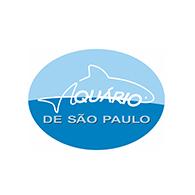 logoaquariodesãopaulo.png