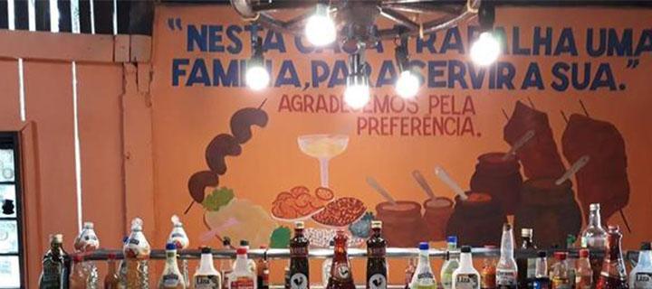 Banner_Familia_Gaucha.jpg