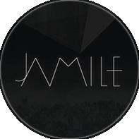 Logo_Jamile_Restaurante.png
