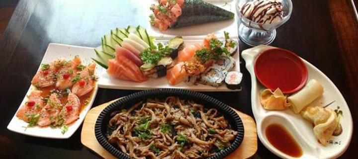 Banner_Kome_Culinaria_Japonesa.jpg