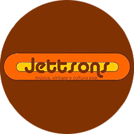 Logo_Jettsons.png