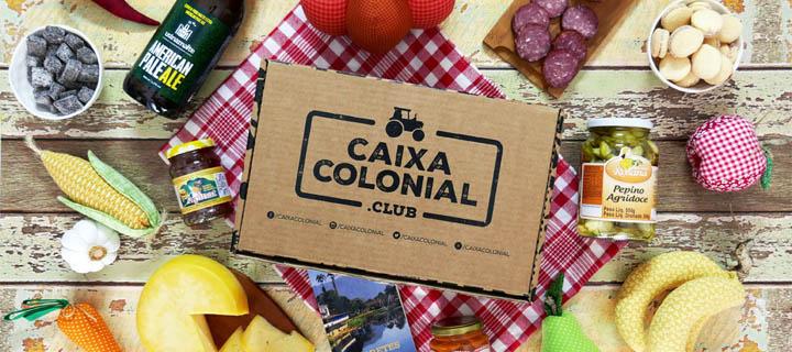 Banner_Caixa Colonial.jpg
