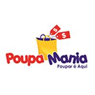 Logo_Mundo_Bras.png